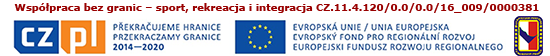 Projekt Euroregionu Pradziad
